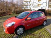 Renault Clio, super
