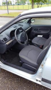 Renault Clio Zahnriemen