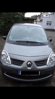 Renault Modus - 2007 -