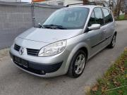 Renault - Scenic Expression,