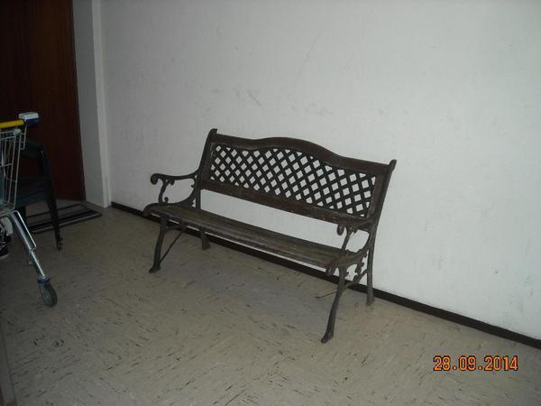 gartenm bel pflanzen garten gebraucht kaufen. Black Bedroom Furniture Sets. Home Design Ideas