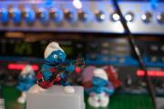 Rock / Blues - Rhythmusgitarre