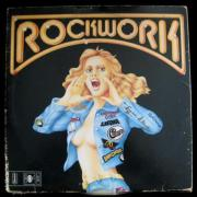 Rockwork (Various Artists) (