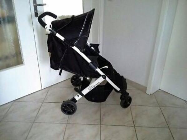 r mer britax buggy kinderwagen moon quinny in amberg buggys sportwagen kaufen und verkaufen. Black Bedroom Furniture Sets. Home Design Ideas