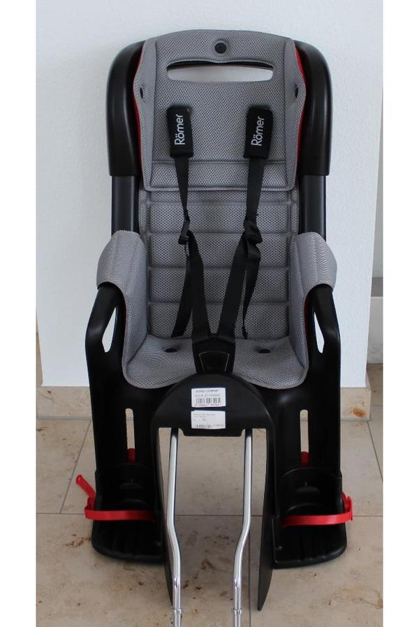 r mer fahrradsitz jockey comfort nick modell 2012 neuwertig. Black Bedroom Furniture Sets. Home Design Ideas