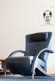 rolf benz 3100 haushalt m bel gebraucht und neu kaufen. Black Bedroom Furniture Sets. Home Design Ideas