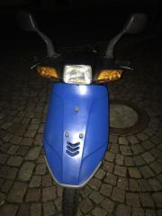 Roller (Suzuki)