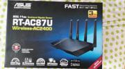 Router ASUS RT-