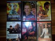 Russische Filme auf