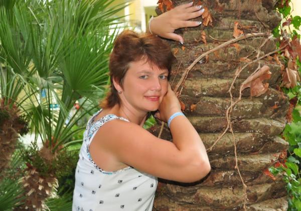 Frau aus ukraine sucht mann