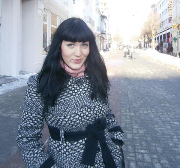 Partnervermittlung zu Frauen aus Russland und der