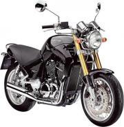 sachs moped motorradmarkt gebraucht kaufen. Black Bedroom Furniture Sets. Home Design Ideas