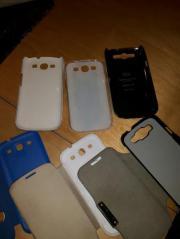 Samsung 3 case