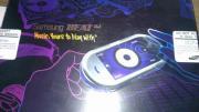 Samsung Beat DJ