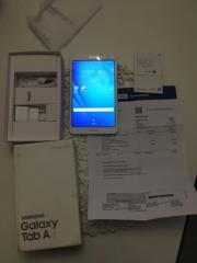 Samsung Galaxy A2016