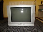 Samsung Röhrenfernseher (Farbfernseher)