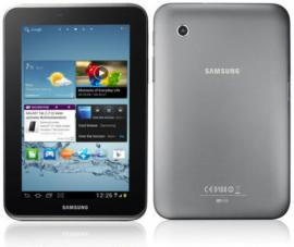 Samsung Tab 2 &raquo; Notebooks, Laptops aus Mnster Roxel
