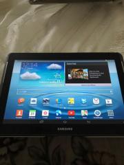 Samsung Tap 2