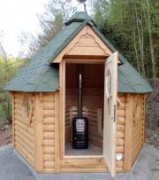 saunaofen kaufen gebraucht und g nstig. Black Bedroom Furniture Sets. Home Design Ideas