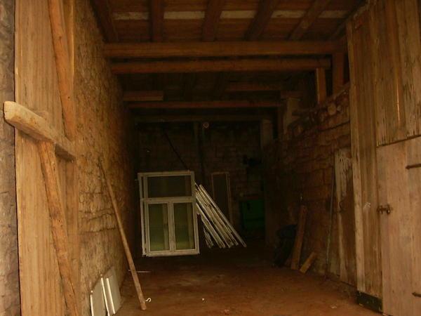scheune in hundsbach bei bad sobernheim zu verkaufen in mainz bauernh user h fe g ter kaufen. Black Bedroom Furniture Sets. Home Design Ideas