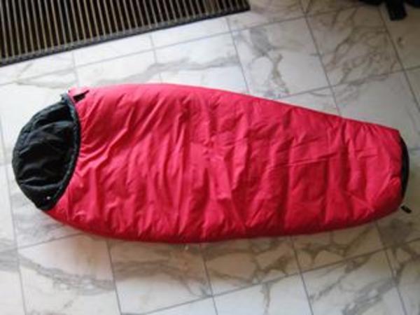 campingausr stung zubeh r camping wohnmobile gebraucht kaufen. Black Bedroom Furniture Sets. Home Design Ideas