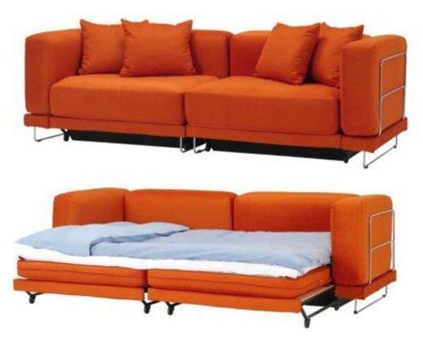 kleinanzeigen tiermarkt taufkirchen kreis m nchen gebraucht kaufen. Black Bedroom Furniture Sets. Home Design Ideas