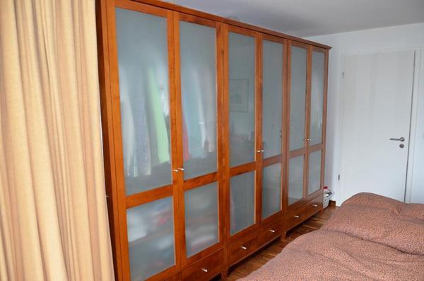 schr nke vitrinen m bel wohnen augsburg gebraucht kaufen. Black Bedroom Furniture Sets. Home Design Ideas