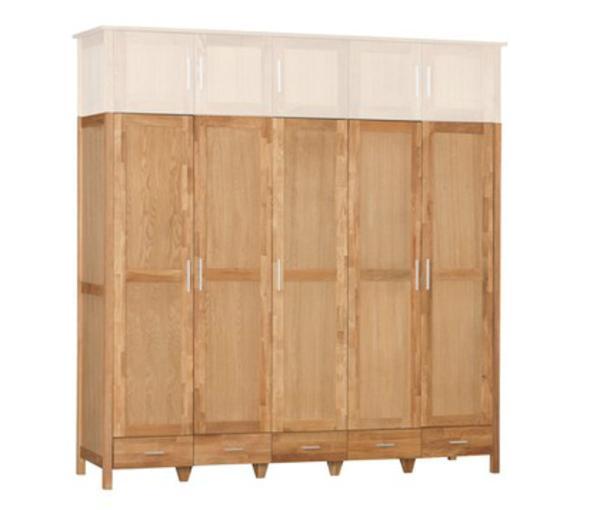 kleinanzeigen tiermarkt ludwigshafen am rhein gebraucht kaufen. Black Bedroom Furniture Sets. Home Design Ideas