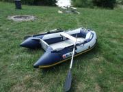 Schlauchboot SD 230