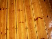 Schleife Holzböden, Parkett