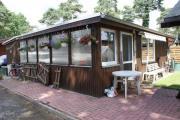 Schnäppchen Mobilheim/Ferienhaus