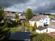 Schnäppchenjäger ,Wohnhaus ,3