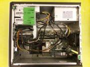 Schneller Computer I3 /