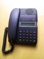 Schnurtelefon AEG EUROCALL