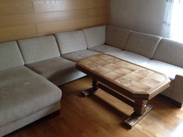 Sofas sessel m bel wohnen frankfurt am main for Sofa 60er gebraucht