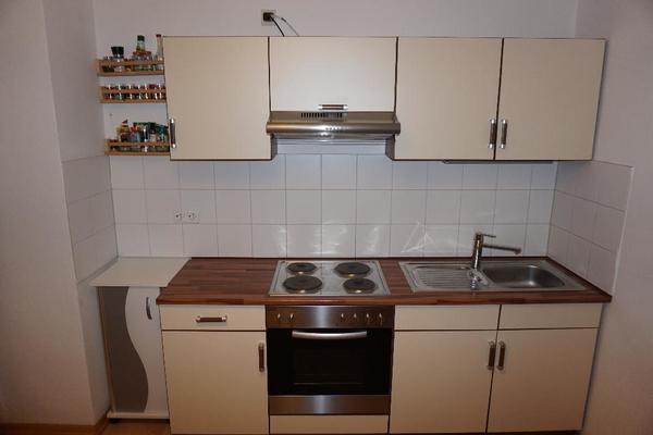 Kuchen mobel wohnen heilbronn neckar gebraucht for Küchen heilbronn