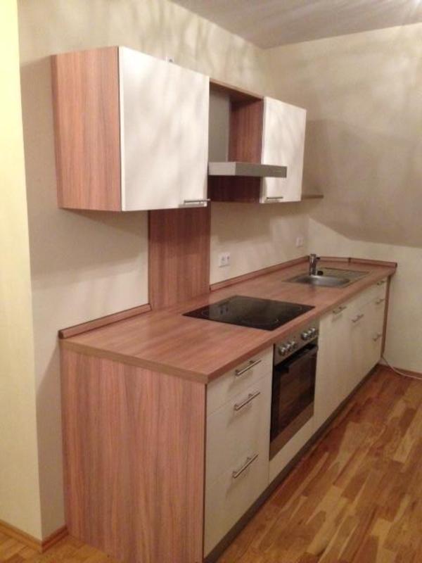 komplett k chen k chen erlangen gebraucht kaufen. Black Bedroom Furniture Sets. Home Design Ideas
