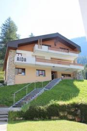 Schöne Villa mit