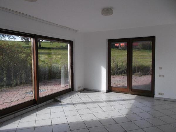 sch ne wohnungen in bad teinach zavelstein in bad teinach zavelstein vermietung 2 zimmer. Black Bedroom Furniture Sets. Home Design Ideas