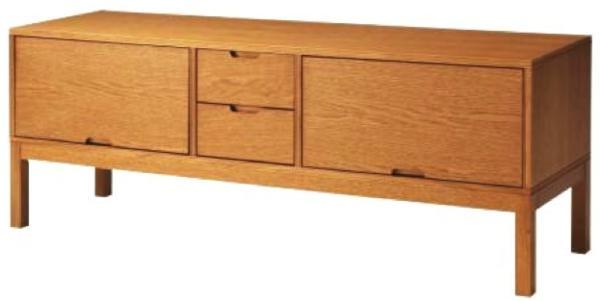 tisch braun neu und gebraucht kaufen bei. Black Bedroom Furniture Sets. Home Design Ideas