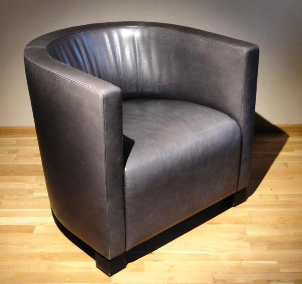 sonstige designklassiker ebersberg oberbayern gebraucht kaufen. Black Bedroom Furniture Sets. Home Design Ideas