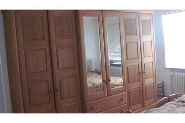 schlafzimmer landhausstil neu und gebraucht kaufen bei. Black Bedroom Furniture Sets. Home Design Ideas