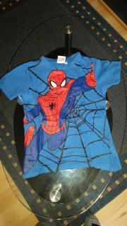 Schönes T-Shirt
