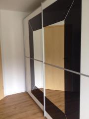 schr nke sonstige schlafzimmerm bel in neuendettelsau gebraucht und neu kaufen. Black Bedroom Furniture Sets. Home Design Ideas