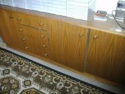 Schrank Sidebord Wohnzimmer
