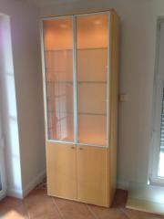 huelsta ahorn haushalt m bel gebraucht und neu. Black Bedroom Furniture Sets. Home Design Ideas