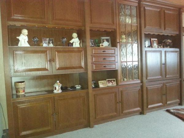 rustikaler erhaltener neu und gebraucht kaufen bei. Black Bedroom Furniture Sets. Home Design Ideas