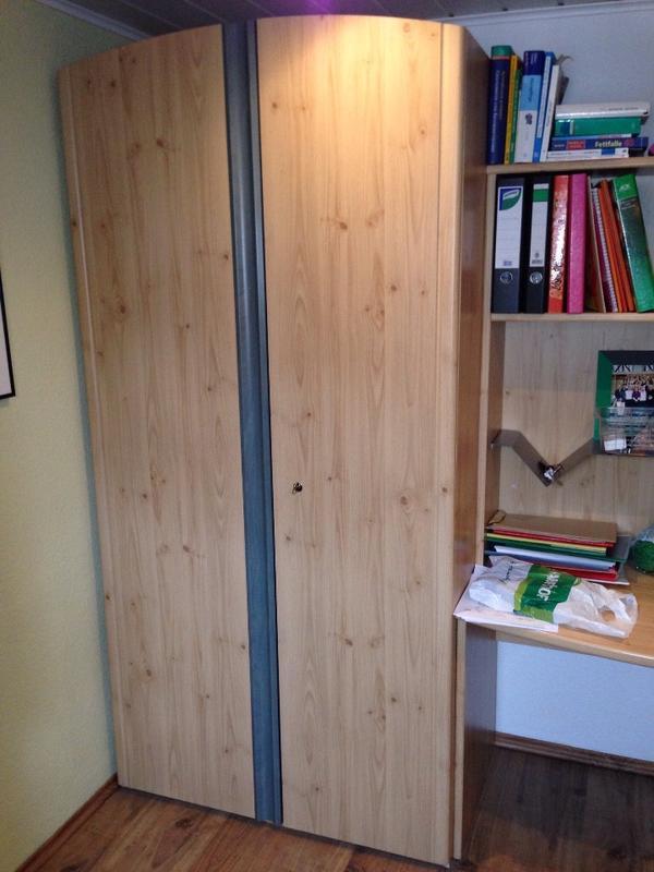 jugendzimmer schreibtisch neu und gebraucht kaufen bei. Black Bedroom Furniture Sets. Home Design Ideas