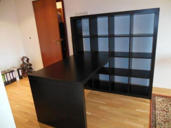 sonstige komplett einrichtungen hamburg gebraucht kaufen. Black Bedroom Furniture Sets. Home Design Ideas