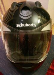 Schubert Integralhelm S1